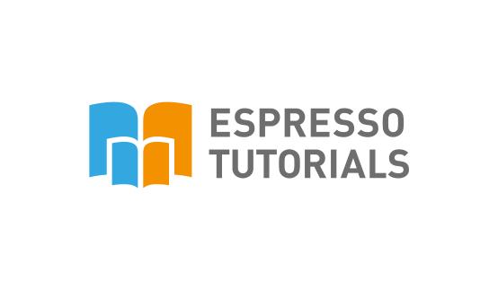 Espresso Tutorials GmbH
