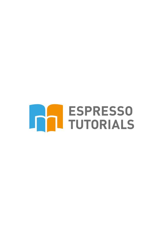 VBA Intermediate Training – Discover Excel Automation Secrets