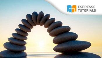 Interface Programming in SAP ABAP