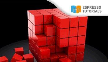 Business Intelligence with SAP BI Edge