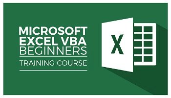 Essential VBA Training for Excel – Automate Repetitive Tasks