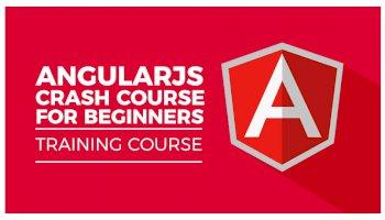 AngularJS for Beginners