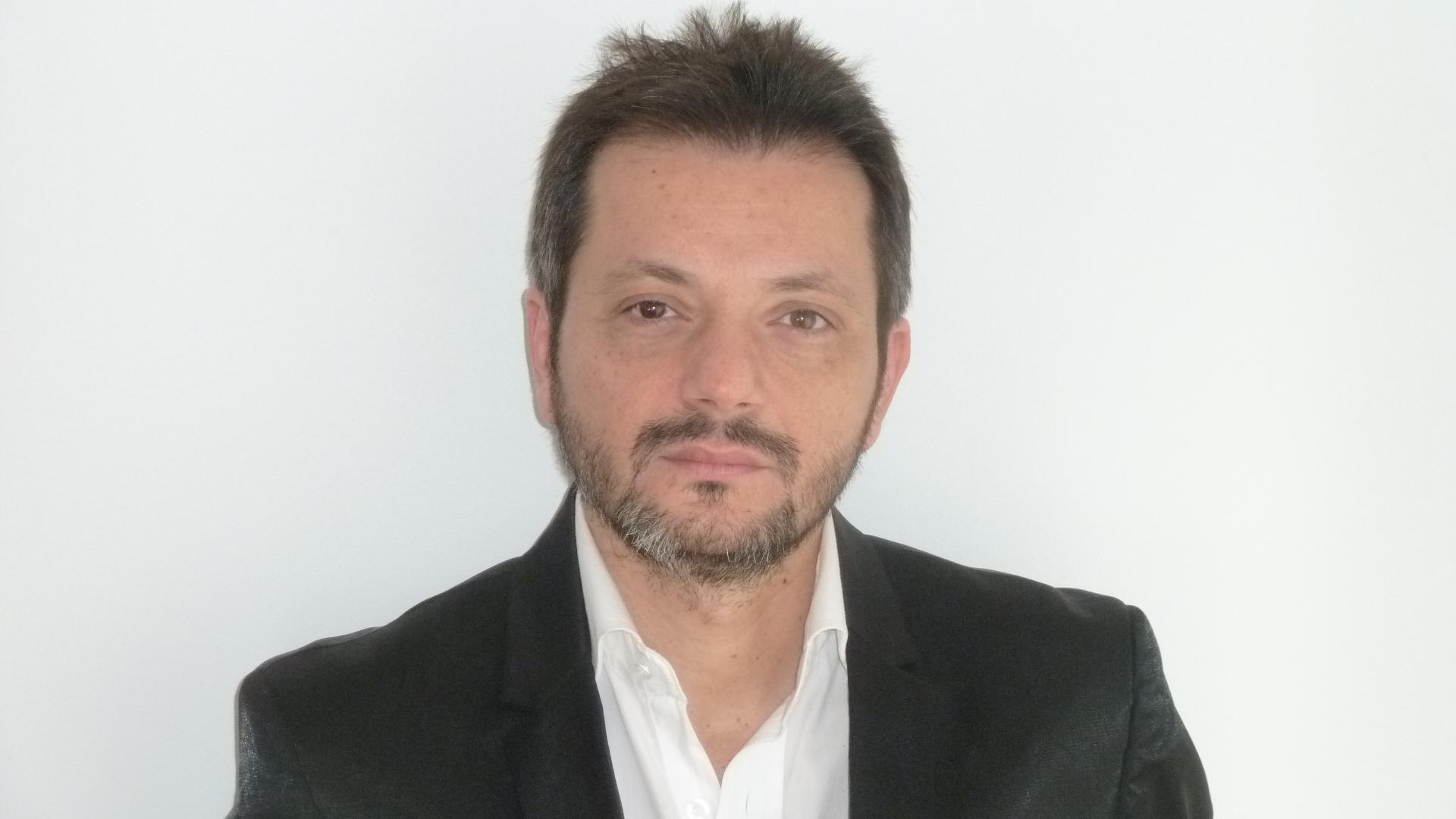 Espresso Tutorials: Gerardo di Giuseppe
