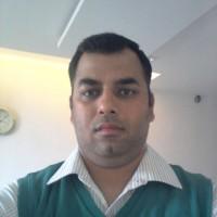 Espresso Tutorials: Sumit Jain