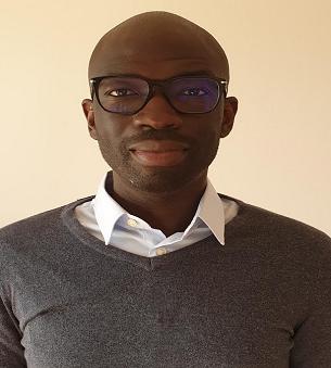 Espresso Tutorials: Abdoulaye Sangaré
