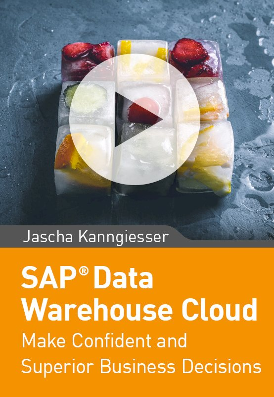 SAP Data Warehouse Cloud – Make Confident and Superior Business Decisions