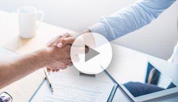 Service Procurement Process in SAP MM