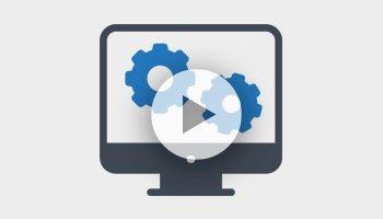 Setup SAP 7.5 Trial System
