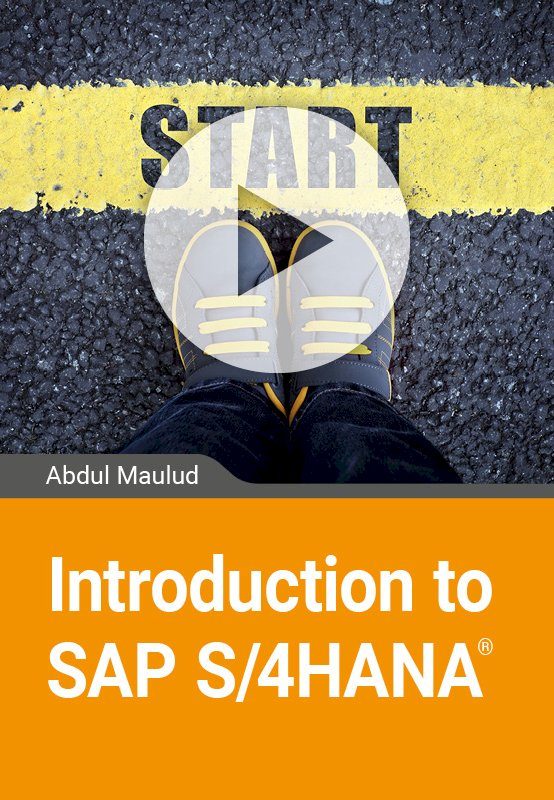 SAP S/4 HANA – What You Need To Know (Enterprise Management)