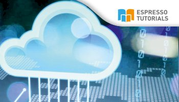 A Practical Guide to SAP Cloud Integration