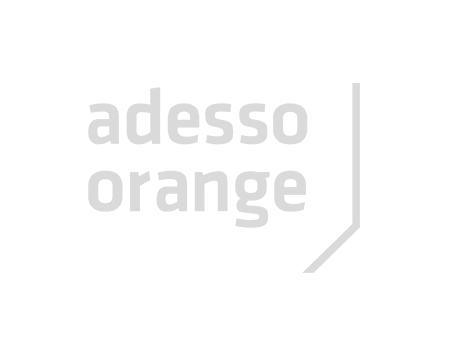 adesso orange