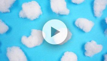 Case Study: SAP S/4HANA Public Cloud